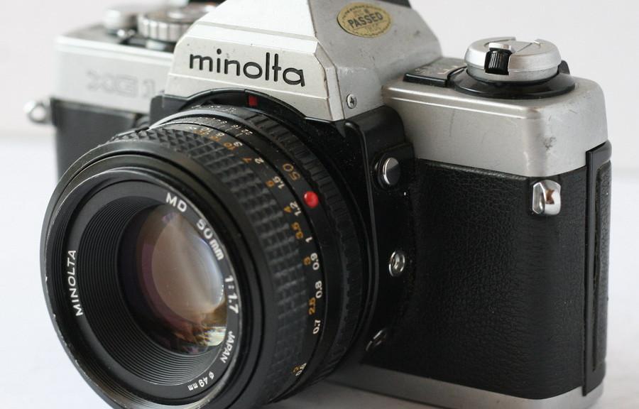 Minolta_XG1