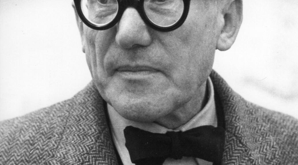 Portrait-Le-Corbusier-003